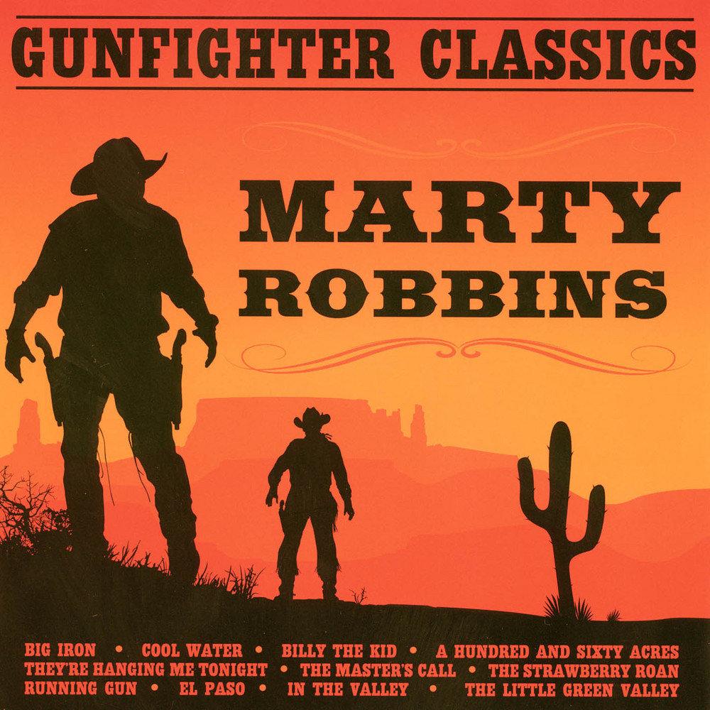 The Strawberry Roan — Marty Robbins. Слушать онлайн на ... - photo#5