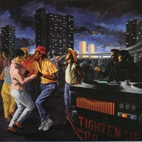 Tighten Up Vol. '88 — Big Audio Dynamite