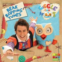 Beak Bopping Tunes — Play School, Giggle and Hoot, Hoot, Giggle