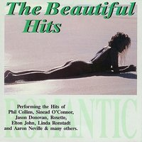 The Beautifull Hits — Pop Du Monde Orchestra
