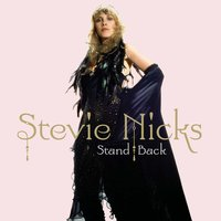 Stand Back [Tracy Takes You Home Dub] — Stevie Nicks