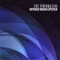 Intense Wear Lipstick  - Single — The Videomatics