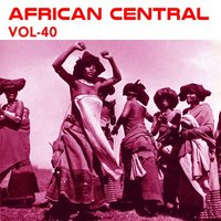 African Central, Vol. 40 — сборник