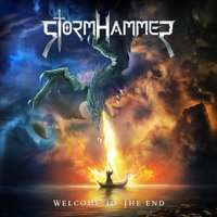 Welcome to the End — Stormhammer