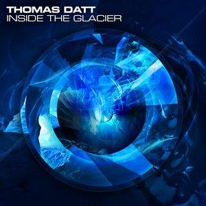 Thomas Datt - Dreams