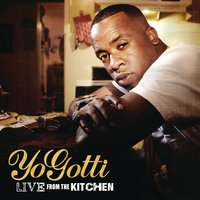Live From The Kitchen — Yo Gotti