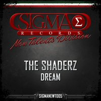 The Shaderz - Dream