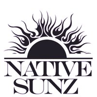 Welcome — J. Allen, Jimmy Jazz, Frank Reed, Native Sunz