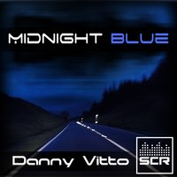 Midnight Blue — Danny vitto