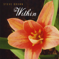 Within — Steve Brown