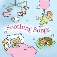 Soothing Songs — The Jamborees