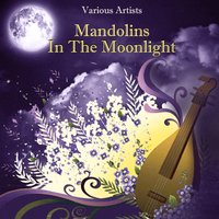Mandolins in the Moonlight — сборник