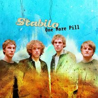 One More Pill — Stabilo