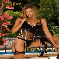 Hit Dat Thang 3 — Viper