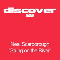 Stung On River — Neal Scarborough