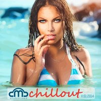 Clubmixed Chillout, Vol. 1 — сборник