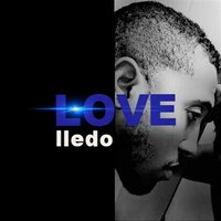 Love Lledo — Junior Lledo