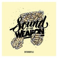 Sound of the Weapon — Khrysis