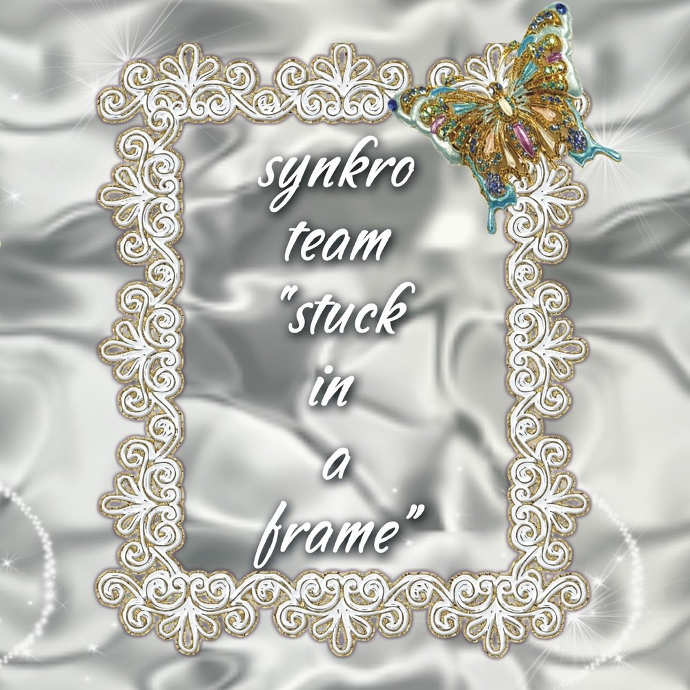 Synkro Team - Stuck In A Frame