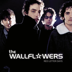 The Wallflowers - Everything I Need