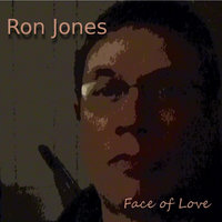 The Face of Love — Ron Jones