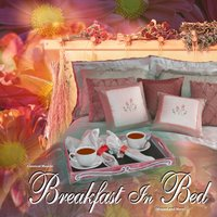 Classical Moods: Breakfast in Bed (Mozart and More) — сборник