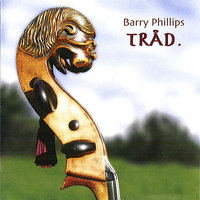 Trad — Barry Phillips