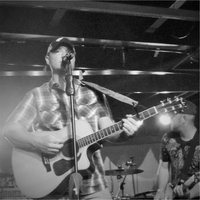 Country Sounds — Steven Flowers Band