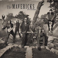 In Time — The Mavericks
