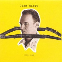 Little Head — John Hiatt