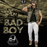 Bad Boy — Ej La Melodia Solida