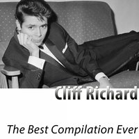 The Best Compilation Ever — Cliff Richard