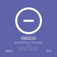 Everything Changes — Reezoo