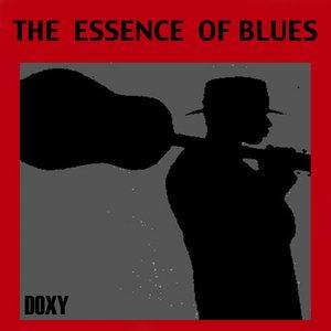 Ma Rainey - Barrel House Blues