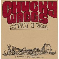 Company of Raggs — Chucky Waggs