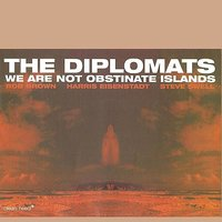 We Are Not Obstinate Islands — The Diplomats