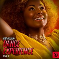 Virtual Spin: Dance Experience, Vol. 1 — сборник