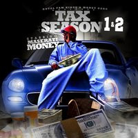Tax Season 1 & 2 — Maserati Money