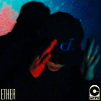 Ether — Cappo