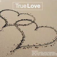 True Love — Ben E. King