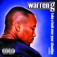 Take A Look Over Your Shoulder (Reality) — Warren G.