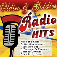 Oldies & Goldies Radio Hits — сборник