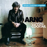 Covers Cocktail (Volume 2) — Arno