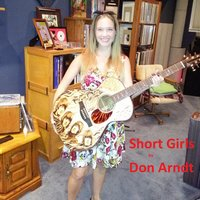 Short Girls — Don Arndt
