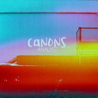 Analyst — Canons