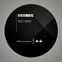 Red Bird — Systematic