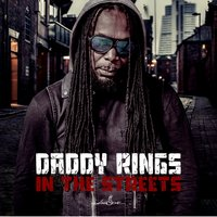 In the Streets — Daddy Rings