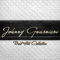 Best Hits Collection of Johnny Guarnieri — Johnny Guarnieri