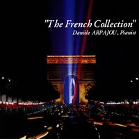 The French Collection — Danièle Arpajou