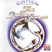 The Snow Goose — Camel